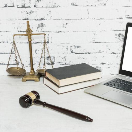 peritación judicial físicos