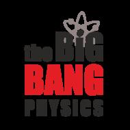 The Big Bang Physics Blog