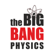 The Big Bang Physics Blog