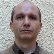 Carlos Briones Salamanca